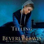 The Telling, Beverly Lewis