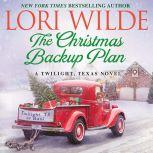 The Christmas Backup Plan, Lori Wilde