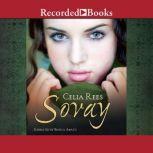 Sovay, Celia Rees