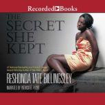 The Secret She Kept, ReShonda Tate Billingsley