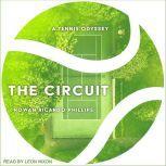 The Circuit A Tennis Odyssey, Rowan Ricardo Phillips