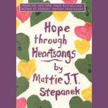 Hope Through Heartsongs, Hyperion
