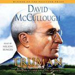 Truman, David McCullough
