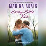 Every Little Kiss, Marina Adair