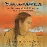 Sacajawea, Joseph Bruchac