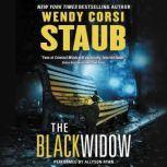 The Black Widow, Wendy Corsi Staub
