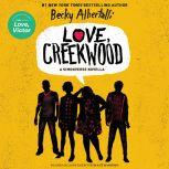 Love, Creekwood A Simonverse Novella, Becky Albertalli