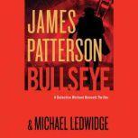 Bullseye, James Patterson