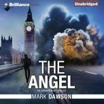 The Angel, Mark Dawson