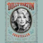 Dolly Parton, Songteller My Life in Lyrics, Dolly Parton