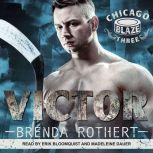 Victor, Brenda Rothert