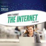 Internet, The, Angie Smibert