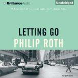 Letting Go, Philip Roth