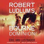 Robert Ludlum's (TM) The Bourne Dominion, Robert Ludlum