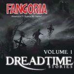 Fangorias Dreadtime Stories, Vol. 1, various authors