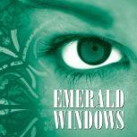 Emerald Windows, Terri Blackstock