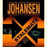 Stalemate, Iris Johansen
