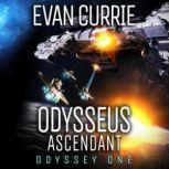 Odysseus Ascendant, Evan Currie