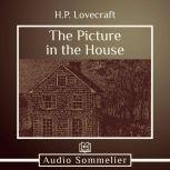 The Picture in the House, H.P. Lovecraft
