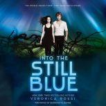 Into the Still Blue, Veronica Rossi