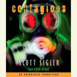 Contagious, Scott Sigler