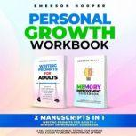 PERSONAL GROWTH WORKBOOK, Emerson Hooper