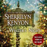 Winter's Night, Sherrilyn Kenyon
