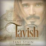 Tavish, Jane Stain