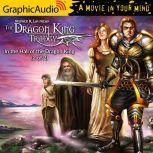In the Hall of the Dragon King (2 of 2), Stephen R. Lawhead