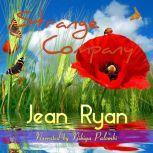 Strange Company, Jean Ryan