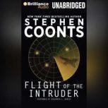 Flight of the Intruder, Stephen Coonts