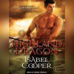 Legend of the Highland Dragon, Isabel Cooper