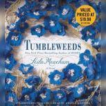 Tumbleweeds, Leila Meacham
