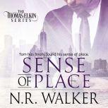 Sense of Place, N.R. Walker