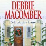 5-B Poppy Lane A Cedar Cove Book, Debbie Macomber