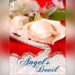 Angel's Devil, Suzanne Enoch