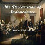 The Declaration of Independence, Founding Fathers