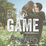 End Game, Toni Aleo