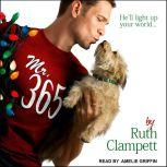 Mr. 365, Ruth Clampett