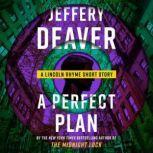 A Perfect Plan, Jeffery Deaver