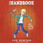 The Handbook, Jim Benton