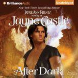 After Dark, Jayne Castle