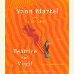 Beatrice and Virgil, Yann Martel