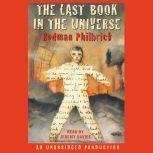 The Last Book in the Universe, Rodman Philbrick