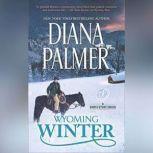 Wyoming Winter, Diana Palmer