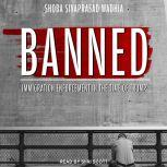 Banned Immigration Enforcement in the Time of Trump, Shoba Sivaprasad Wadhia