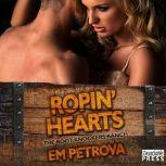 Ropin' Hearts, Em Petrova
