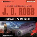 Promises in Death, J. D. Robb
