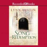 Song of Redemption, Lynn Austin