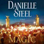 Magic, Danielle Steel